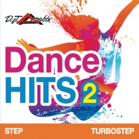 DANCE HITS VOL. 2