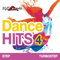 DANCE HITS VOL. 4