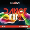DANCE FIT VOL. 2