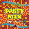 PARTY MIX VOL. 3