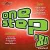 ONE STEP 80 VOL. 2