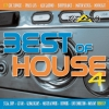 BEST OF HOUSE VOL. 4