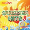 SUMMER HITS vol. 8