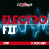 ELECTRO FIT