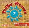 TRIBE POWER VOL. 7