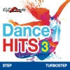 DANCE HITS VOL. 3
