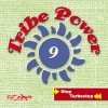 TRIBE POWER VOL. 9