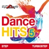 DANCE HITS VOL. 5