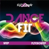 DANCE FIT VOL. 1