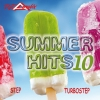 SUMMER HITS VOL. 10