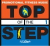 TOP OF THE STEP VOL. 1