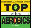 TOP OF THE AEROBICS VOL. 1