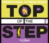 TOP OF THE STEP VOL. 2