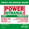 POWER HITMANIA VOL. 2