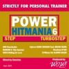 POWER HITMANIA VOL. 6