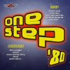 ONE STEP 80 VOL. 1