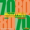 MEDLEY HITS VOL. 4