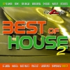 BEST OF HOUSE VOL. 2