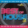 BEST OF HOUSE VOL. 3