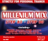 MILLENIUM MIX VOL. 2