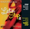 LATIN STEP VOL. 2